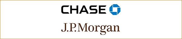 J.P.Morgan Chase
