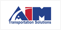 AIM Transportation Services