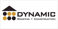 Dynamic Roofing & Construction