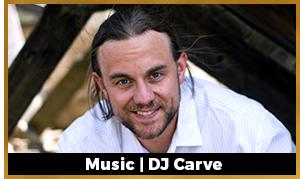 DJ Carve