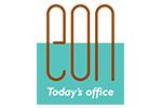 Eon Office