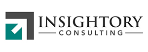 Insightory Consulting