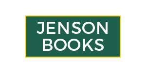 Jenson Books
