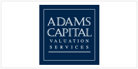Adams Capital