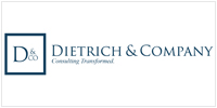 Dietrich & Co