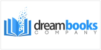 Dream Books Company