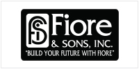 Fiore and Sons