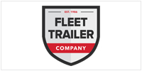 Fleet Trailer Company
