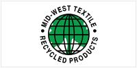 Mid-West Textile