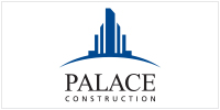 Palace Construction