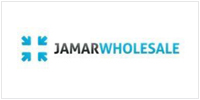 Jamar Wholesale