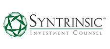 Syntrinsic